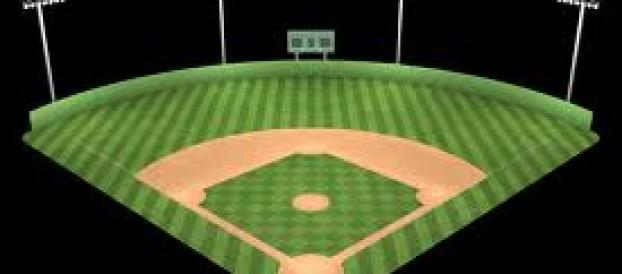 So is Reality a Café or a Baseball Diamond? Part 1