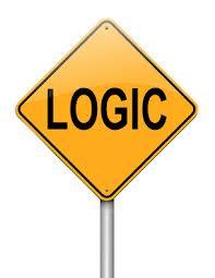 logicsign